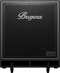 lightweight bass speaker cabinets bugera bn410ts 2800 watt 4 x 10 bass speaker cabinet sweetwater