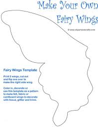 butterfly coloring pages hubpages