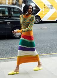 boutique 1 designer luxury fashion for women u0026 men