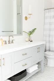 best 25 grey white bathrooms ideas on pinterest bathroom floor