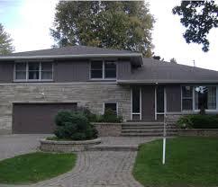 splendid black trim house 82 black trim house exterior of homes