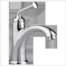 bathroom design ebay bathroom faucets unique glamorous 40