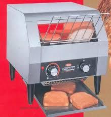 Conveyor Toaster For Home Hatco Conveyor Toaster Aroma Cafe Technical Care Manufacturer