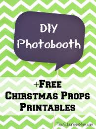 free printable photo booth props template diy photobooth and free printable props thesuburbanmom