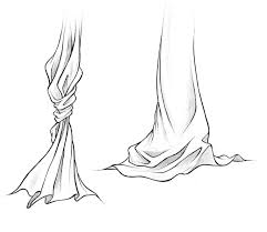 how to draw clothes part 1 u2013 manga university campus store