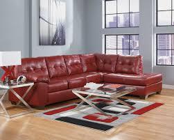 Furniture Ashley Furniture Edison Nj