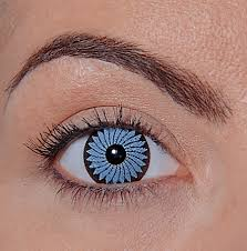 halloween contact lenses 4greatvision 4greatvision