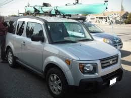 nissan frontier kayak rack smart four two featuring a thule rooftop bike rack car rack