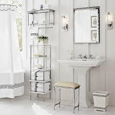 pedestal sink bathroom ideas key shower curtain pedestal sink and storage tower bath