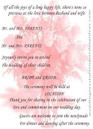 wedding quotes for invitation cards wedding invitation quotes for cards paperinvite
