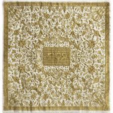matzah covers gold matzah cover judaica