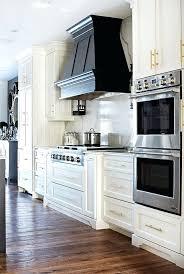 kitchen ventilation ideas stove and april piluso me