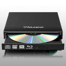 format dvd bluray usb 2 0 external slim multi format 6x blu ray reader writer tray
