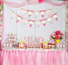 baby first birthday decorations 7949