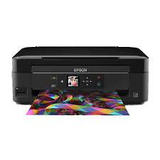 edible printing system best edible printers