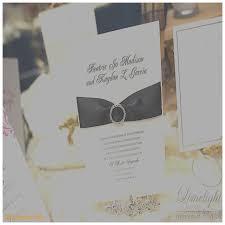 wedding invitations san antonio wedding invitation unique wedding invitations san antonio