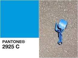 pantone 2925 c andeecollard flickr