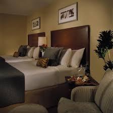 book the heathman hotel in kirkland hotels com