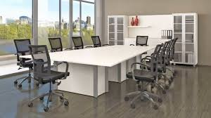 Used Office Furniture In Atlanta by Amazing Home Office Furniture Atlanta Office Extraordinary Home