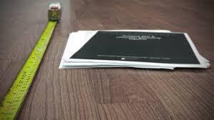 How To Measure Flooring For Laminate How To Measure The True Performance Of Your Content