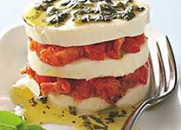 site cuisine italienne cuisine italienne la vraie cuisine italienne recettes familiales