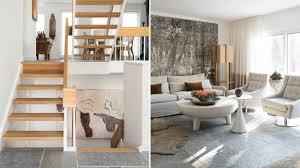 amusing contemporary split level home designs best design ideas in