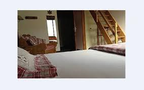 chambre d hote gourette hôtel la boule de neige à eaux bonnes 64 hébergements