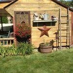 best 25 country garden decorations ideas on pinterest rustic