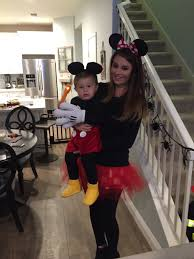 mickey mouse halloween mickey mouse halloween costume mickey