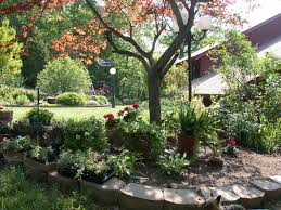 the best home landscape cool country home and garden home design