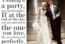 Popular Custom Weekly Planner Tags Custom Wedding Planner Order