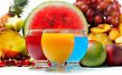 ปรับเมนูสุขภาพให้อร่อยด้วยน้ำผลไม้ผง | OmixJuice.com