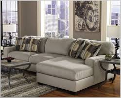 Lane Furniture Sectional Sofa Lane Sectional Sofa Reviews Centerfieldbar Com