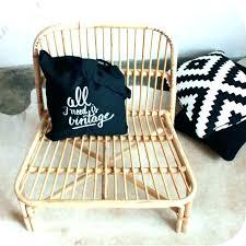 chaise en rotin ikea fauteuil osier ikea chaise en rotin ikea chaise en rotin ikea