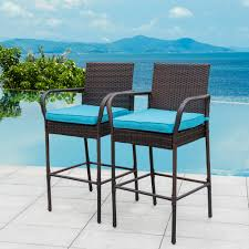 All Weather Patio Furniture Outdoor Furniture Wicker Furniture Page 1 Sundale Outdoor
