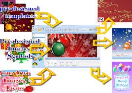 greeting card maker greeting card software greeting card maker greeting card designer
