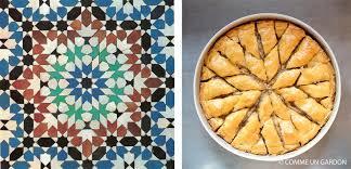 cuisiner le gardon comme un gardon recette de patisseries orientales les baklavas