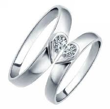 promise ring designs satisfaction unique promise rings for couples