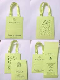 Vastu Invitation Card Grand Imperial Function Palace In Chaderghat Wedding Venue Is