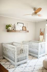 Bohemian Nursery Decor by Best 20 Natural Nursery Ideas On Pinterest Bohemian Nursery
