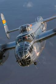 by order of the air force instruction 65 601 volume 3 1 combat is the mother of invention military aviation air space