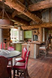 173 best kitchens images on pinterest bon appetit cottages and