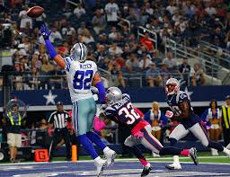 nfl betting preview thanksgiving day sports betting at its best