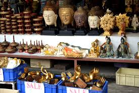 Chatuchak Market Home Decor Chatuchak Evetopia Writer And Photographer From Malaysia