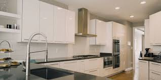 usa kitchen cabinets kitchen cabinets kitchen remodeling kitchen bath remodeling