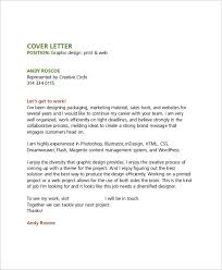 flash game developer cover letter
