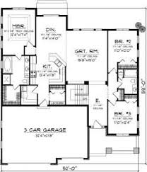 Luxury Home Plans Online 261 Best House Plans Images On Pinterest House Floor Plans Open