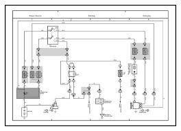 audi q7 towbar wiring diagram wiring diagram byblank