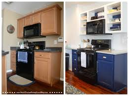 how to update kitchen cabinets on a budget sweet tea u0026 saving grace