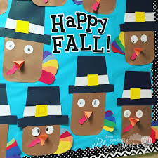 thanksgiving crafts for first graders thanksgiving pilgrim and turkey crafts first grade blue skies
